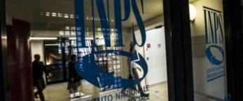 https://www.tp24.it/immagini_articoli/10-08-2020/1597068726-0-anche-a-marsala-e-trapani-diversi-consiglieri-comunali-hanno-preso-il-bonus-da-600-euro.jpg