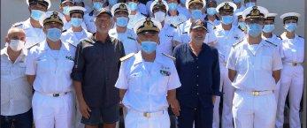 https://www.tp24.it/immagini_articoli/10-08-2020/1597070923-0-pantelleria-il-nbsp-comandante-generale-delle-capitanerie-di-porto-nbsp-in-visita-all-ufficio-circondariale-marittimo.jpg