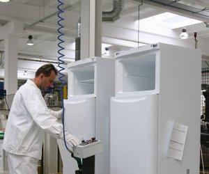 https://www.tp24.it/immagini_articoli/10-08-2020/1597085368-0-bonus-mobili-ed-elettrodomestici-2020-come-funziona-e-come-ottenerlo-nbsp.jpg
