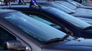 https://www.tp24.it/immagini_articoli/10-09-2014/1410326801-0-calano-le-auto-blu-in-sicilia-ma-i-numeri-sono-sempre-alti.jpg