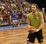 https://www.tp24.it/immagini_articoli/10-09-2018/1536535410-0-basket-fortitudo-bologna-vince-lamichevole-control-trapani.jpg