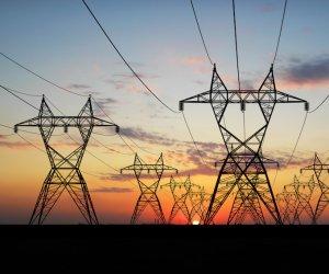 https://www.tp24.it/immagini_articoli/10-09-2018/1536575223-0-energia-sicilia-boom-consumi-prezzo-sale-vertiginosamente.jpg