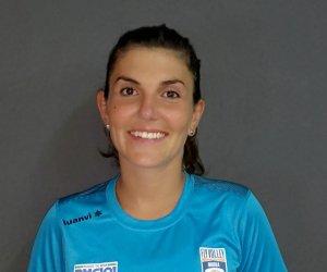https://www.tp24.it/immagini_articoli/10-09-2018/1536586632-0-arriva-allagren-volley-marsala-lesperta-erika-marino-sara-capitano-serie.jpg