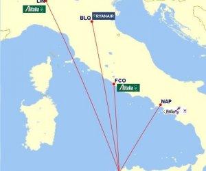 https://www.tp24.it/immagini_articoli/10-09-2019/1568090923-0-ecco-voli-linverno-20192020-allaeroporto-trapani-birgi-ryanair-cancella.jpg