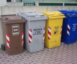 https://www.tp24.it/immagini_articoli/10-09-2019/1568096911-0-rifiuti-sicilia-raccolta-differenziata-arrivata.jpg