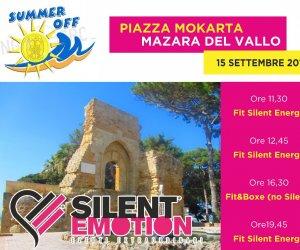 https://www.tp24.it/immagini_articoli/10-09-2019/1568109495-0-summer-silent-emotion-mazara-settembre-grande-evento-fitness-urbano.jpg