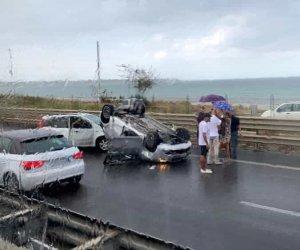 https://www.tp24.it/immagini_articoli/10-09-2019/1568129188-0-scontro-sullautostrada-palermomazara-ribalta-utilitaria-quattro-feriti.jpg