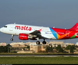 https://www.tp24.it/immagini_articoli/10-09-2019/1568139888-0-sicilia-volo-diretto-palermo-malta-durata-minuti-ritardo.jpg