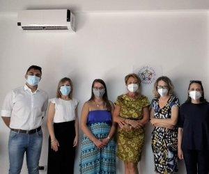 https://www.tp24.it/immagini_articoli/10-09-2021/1631262635-0-le-attivita-di-cotulevi-in-provincia-di-trapani-la-presidente-incontra-i-volontari.jpg
