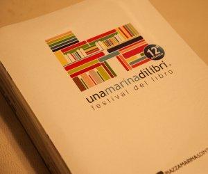 https://www.tp24.it/immagini_articoli/10-09-2021/1631290790-0-tutto-pronto-per-una-marina-di-libri-il-festival-dell-editoria-indipendente-nbsp.jpg