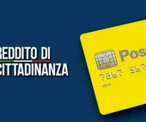https://www.tp24.it/immagini_articoli/10-09-2021/1631305718-0-reddito-di-cittadinanza-in-nbsp-sicilia-solo-l-1-dei-beneficiari-lavora-nbsp.jpg