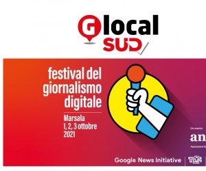 https://www.tp24.it/immagini_articoli/10-09-2021/1631311017-0-glocal-sud-il-programma-del-festival-del-giornalismo-digitale-dall-1-al-3-ottobre-a-marsala.png