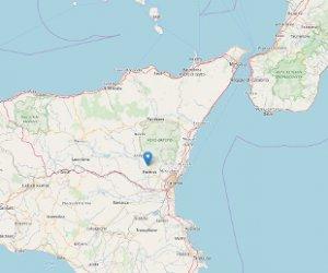 https://www.tp24.it/immagini_articoli/10-10-2018/1539152883-0-scossa-terremoto-catania-gradi-magnitudo.png