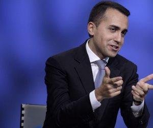 https://www.tp24.it/immagini_articoli/10-10-2018/1539156379-0-critiche-bankitalia-manovra.jpg