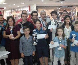 https://www.tp24.it/immagini_articoli/10-10-2018/1539190125-0-scacchistica-lilybetana-ottime-prove-fratelli-montalto-torneo-rapid.jpg