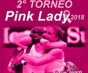 https://www.tp24.it/immagini_articoli/10-10-2018/1539190606-0-2torneo-pink-lady-2018-tutte-iniziative-messe-campo.jpg