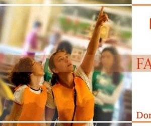 https://www.tp24.it/immagini_articoli/10-10-2018/1539195776-0-trapani-sabato-domenica-giornate-dautunno-dedicate-allacqua.jpg