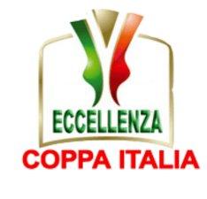 https://www.tp24.it/immagini_articoli/10-10-2018/1539197252-0-lalcamo-rifila-quattro-goal-palermo-approda-quarti-finale-coppa-italia.png