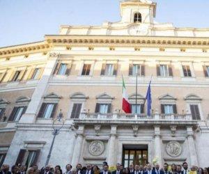 https://www.tp24.it/immagini_articoli/10-10-2019/1570685812-0-taglio-parlamentari-ecco-quanti-deputati-senatori-perde-sicilia-sono.jpg