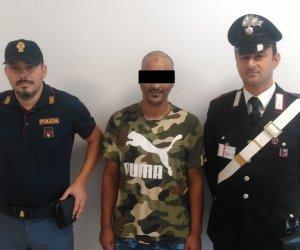 https://www.tp24.it/immagini_articoli/10-10-2019/1570688016-0-operazione-abiad-arrestato-tunisino-vicino-jihad.jpg