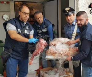https://www.tp24.it/immagini_articoli/10-10-2019/1570688359-0-cibo-avariato-panificio-castelvetrano-arresti-furto-energia.jpg
