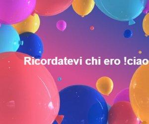 https://www.tp24.it/immagini_articoli/10-10-2019/1570691236-0-sicilia-noto-tatuatore-scrive-ricordatevi-facebook-uccide.jpg
