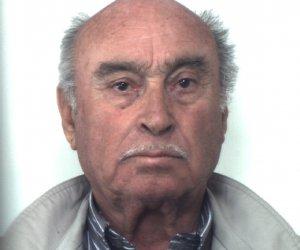 https://www.tp24.it/immagini_articoli/10-10-2019/1570691552-0-mafia-favignana-carcere-vito-dangelo.jpg