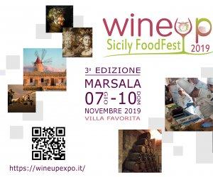 https://www.tp24.it/immagini_articoli/10-10-2019/1570711843-0-marsala-novembre-wineup-expo-levento-dedicato-settore-wine-food.jpg