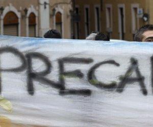 https://www.tp24.it/immagini_articoli/10-10-2019/1570712528-0-sicilia-sindacati-supera-impugnativa-garantiti-diritti-precari.jpg