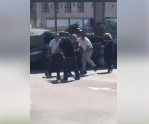 https://www.tp24.it/immagini_articoli/10-10-2019/1570714449-0-castelvetrano-giovane-rapinatore-ruba-pistola-semina-panico-video.jpg