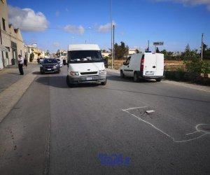 https://www.tp24.it/immagini_articoli/10-10-2019/1570714872-0-marsala-uomo-investito-mentre-attraversa-strada-salemi.jpg
