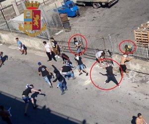 https://www.tp24.it/immagini_articoli/10-10-2019/1570719589-0-scontri-prima-marsalaacireale-daspo-ultras.jpg