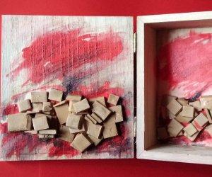 https://www.tp24.it/immagini_articoli/10-10-2019/1570719730-0-gibellina-celebra-giornata-contemporaneo-mostra-franco-panella.png