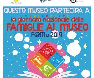 https://www.tp24.it/immagini_articoli/10-10-2019/1570720304-0-marsala-museo-lilibeo-aderisce-giornata-nazionale-famiglie-museo.jpg