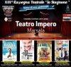https://www.tp24.it/immagini_articoli/10-10-2019/1570721188-0-marsala-xiii-rassegna-teatrale-stagnone-scene-spettacolo.jpg