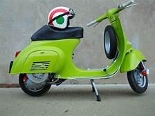 https://www.tp24.it/immagini_articoli/10-10-2019/1570721676-0-clima-bozza-ecobonus-rottamare-vecchie-moto.jpg