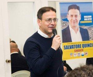 https://www.tp24.it/immagini_articoli/10-10-2019/1570726920-0-mazara-sindaco-quinci-capo-segreteria-65000-euro-lanno.jpg