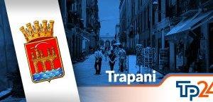 https://www.tp24.it/immagini_articoli/10-10-2020/1602320086-0-trapani-con-le-proteste-dei-commercianti-cambia-la-ztl-nel-nbsp-centro-storico.jpg