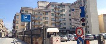 https://www.tp24.it/immagini_articoli/10-10-2020/1602351254-0-marsala-pulito-il-verde-pubblico-del-nbsp-parcheggio-comunale.jpg