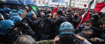 https://www.tp24.it/immagini_articoli/10-10-2021/1633827751-0-i-no-green-pass-e-i-tafferugli-nella-capitale-sicilia-al-nbsp-terzo-nbsp-posto-per-nuovi-contagi.jpg