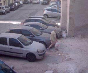 https://www.tp24.it/immagini_articoli/10-10-2021/1633866605-0-trapani-beccati-ad-abbandonare-rifiuti-elevate-dieci-multe-per-1500-euro.jpg