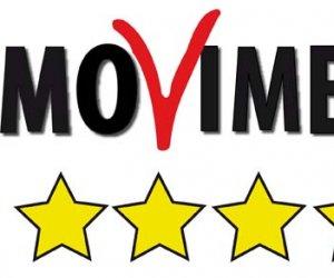 https://www.tp24.it/immagini_articoli/10-11-2017/1510308539-0-suggerimenti-cinque-stelle-vincere-prossime-elezioni-trapani.jpg