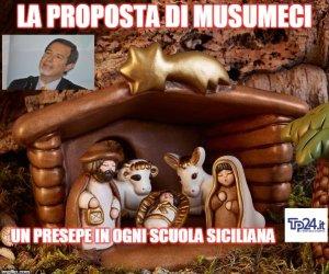 https://www.tp24.it/immagini_articoli/10-11-2017/1510312202-0-musumeci-natale-presepe-ogni-scuola-siciliana-difendere-nostra-identita.jpg