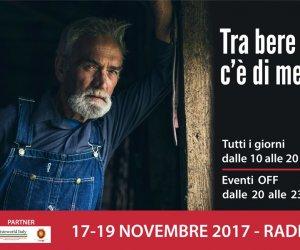 https://www.tp24.it/immagini_articoli/10-11-2017/1510320517-0-edizione-expo-foodwine-business-parte-sapori-territorio-siciliano.jpg