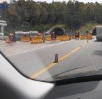 https://www.tp24.it/immagini_articoli/10-11-2017/1510337065-0-viabilita-provincia-lavori-galleria-segesta-bretella-autostradale.jpg