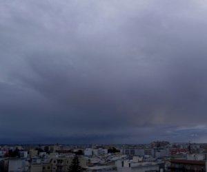 https://www.tp24.it/immagini_articoli/10-11-2018/1541810550-0-meteo-temporali-provincia-trapani-domani-migliora.jpg