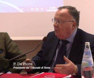 https://www.tp24.it/immagini_articoli/10-11-2018/1541831211-0-presidente-tribunale-roma-usava-fondi-destinati-giustizia.jpg