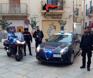 https://www.tp24.it/immagini_articoli/10-11-2018/1541832831-0-scippo-mazara-vallo-arrestato-carabinieri-autori.jpg