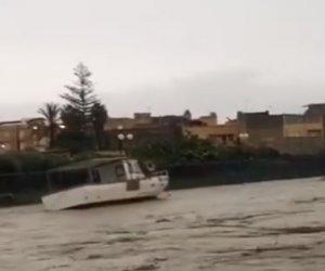 https://www.tp24.it/immagini_articoli/10-11-2018/1541838320-0-maltempo-mazara-esonda-caale-porto-danni-barche-tanta-paura.jpg