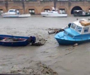 https://www.tp24.it/immagini_articoli/10-11-2018/1541840804-0-mazara-cristaldi-critica-situazione-fiume-mazaro-video-immagini.jpg